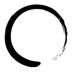 open heart logo jpg